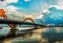 Các địa điểm tham quan du lịch nổi tiếng hấp dẫn du khách Đà Nẵng